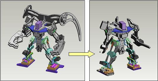 Robo20071117_1