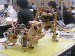 Robo20071125_1