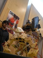 Robo20071125_3
