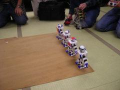 Robo20071125_5