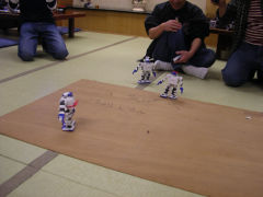 Robo20071125_8