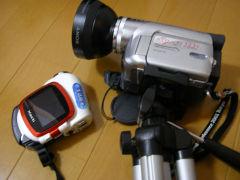 Robo20080927_3