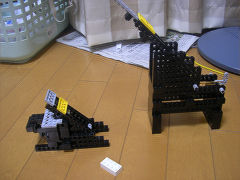 Robo20090705_4