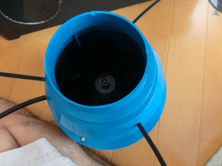 Robo20110731_4