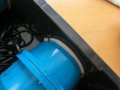 Robo20110731_8
