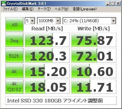 Intelssd330