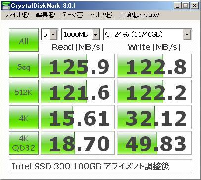 Intelssd330_2