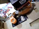 Robo060504_3
