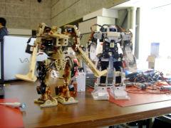 Robo060504_6