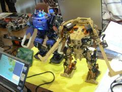 Robo060504_7