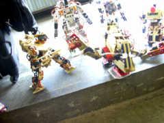 Robo060506_1