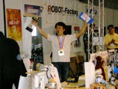 Robo060506_2