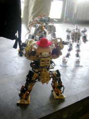 Robo060506_4