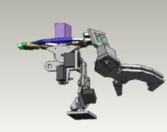 Robo060604_2