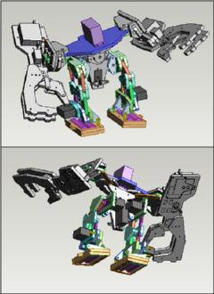 Robo060617_1