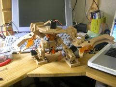 Robo20060723_2
