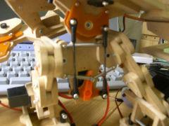 Robo20060723_3