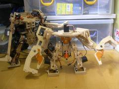 Robo20060723_4