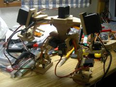 Robo20060728_1