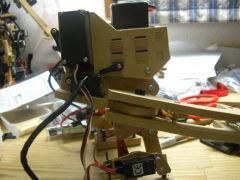 Robo20060728_2