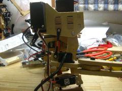 Robo20060728_3