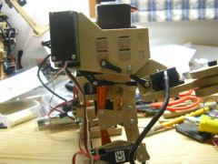 Robo20060728_4