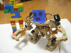 Robo20060805_1