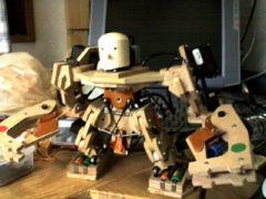 Robo20060810_1