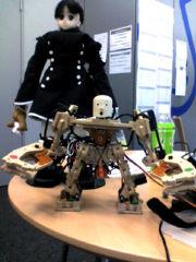 Robo20060813_1