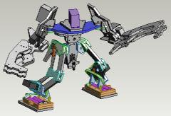 Robo20060822_1