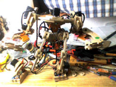 Robo20060824_1