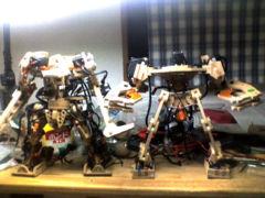 Robo20060824_2_1