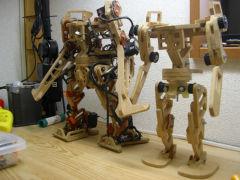 Robo20061008_1