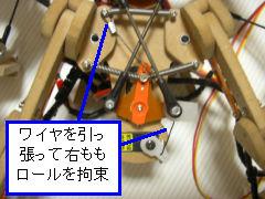 Robo20061118_2