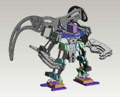 Robo20070421_2