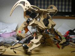 Robo20070506_2