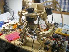 Robo20070509_2