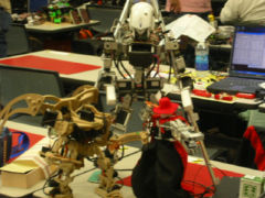 Robo20070513_3