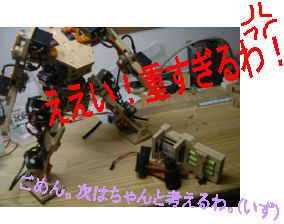 robo050510_1